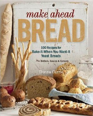 All About Bread
