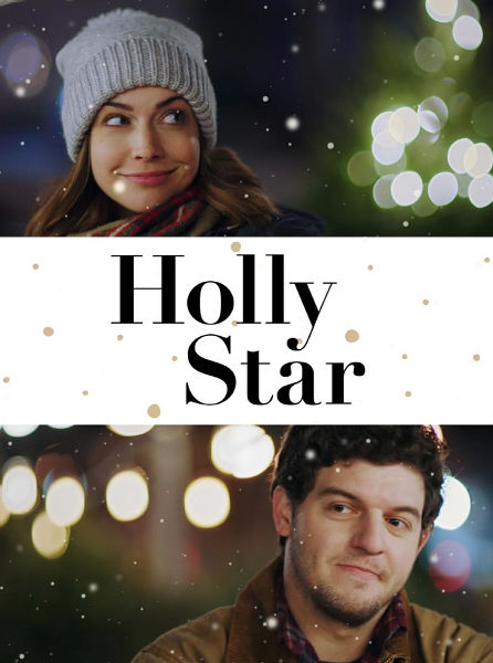 Holly Star